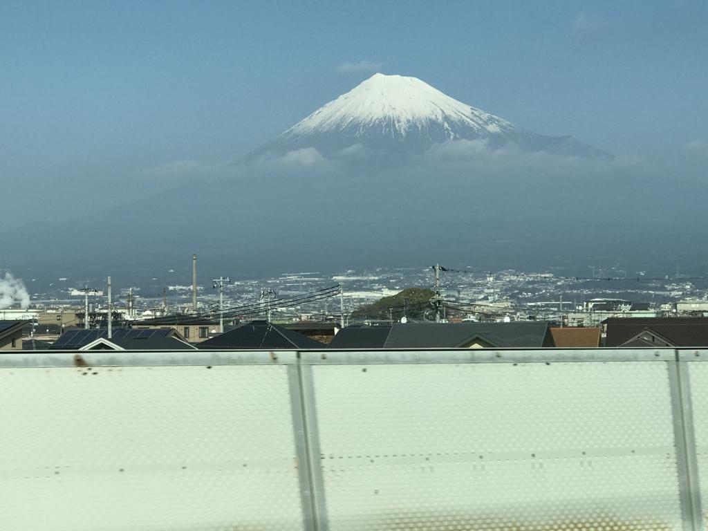 f:id:Nagoya1976:20170108085126j:plain