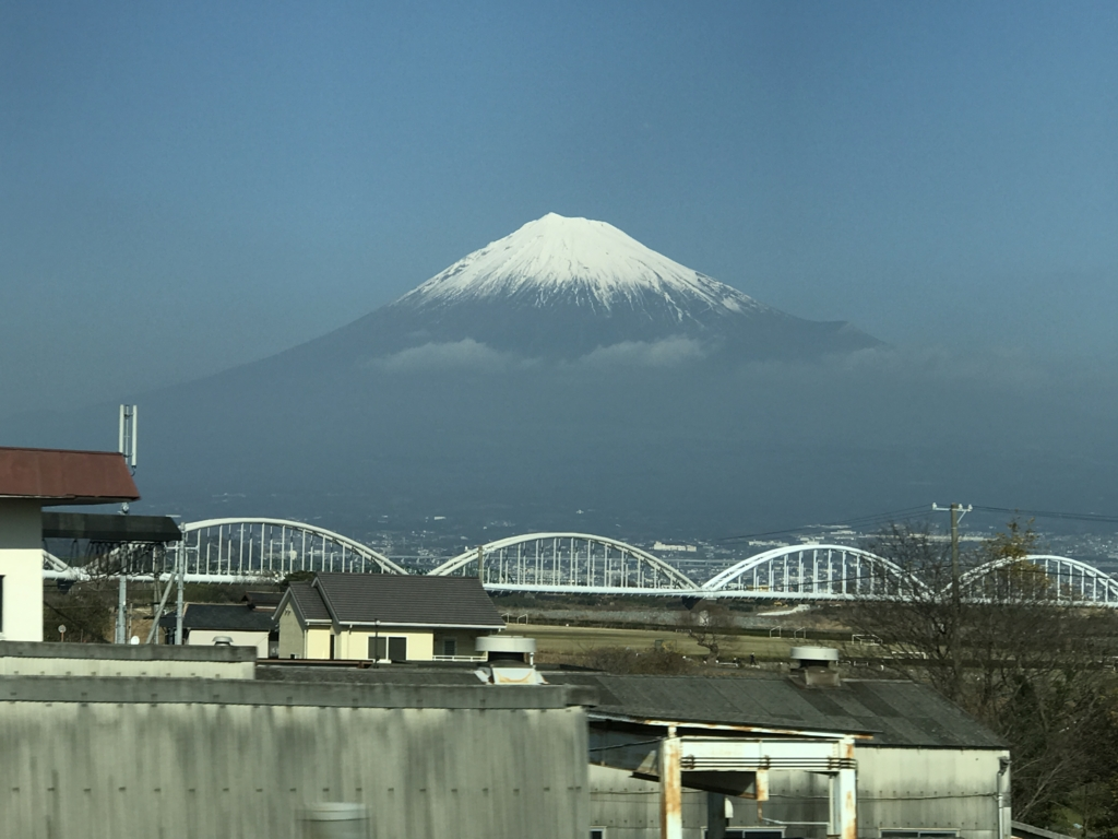 f:id:Nagoya1976:20170108085303j:plain