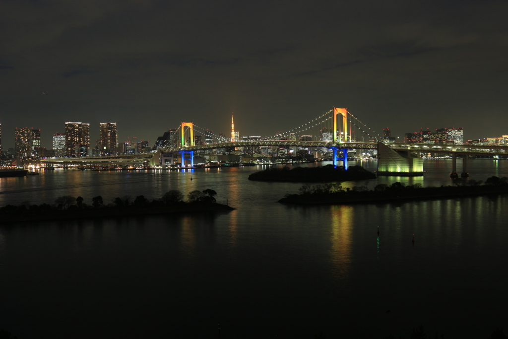 f:id:Nagoya1976:20170108114341j:plain