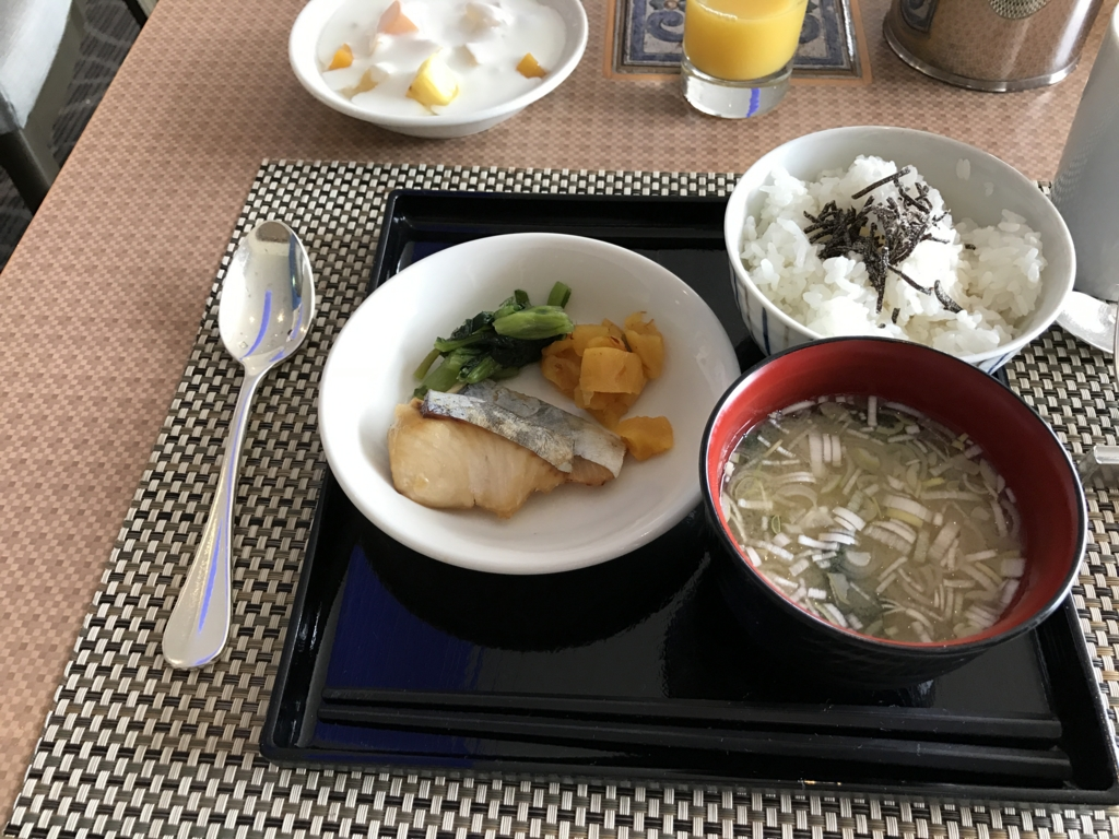 f:id:Nagoya1976:20170108124515j:plain