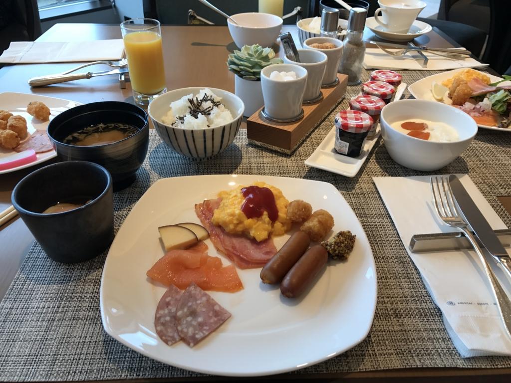 f:id:Nagoya1976:20170108132355j:plain