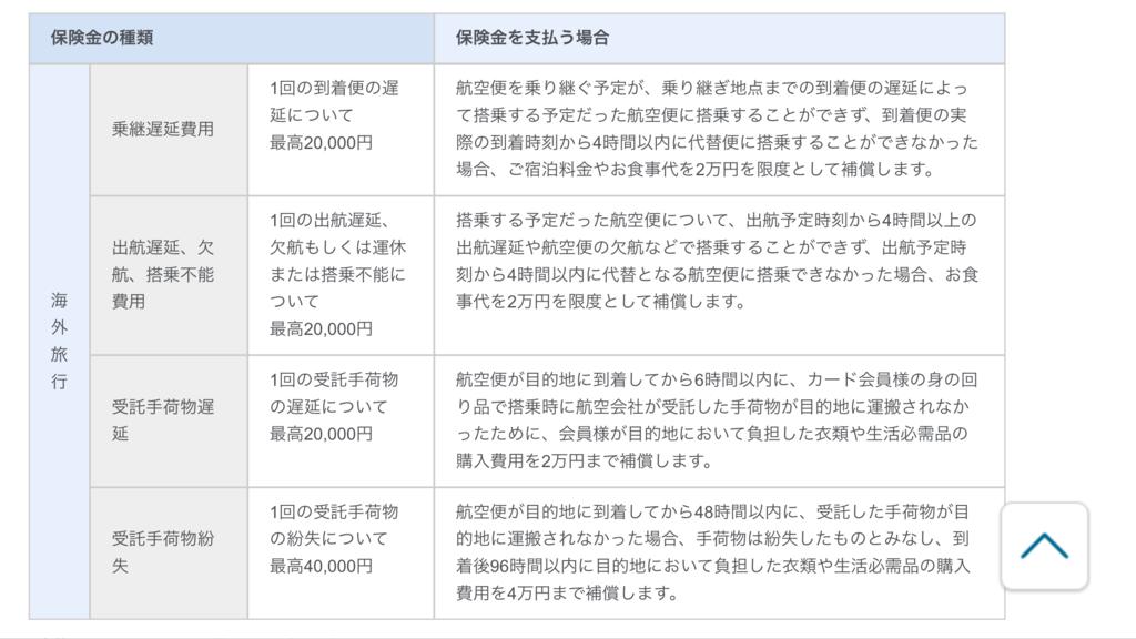 f:id:Nagoya1976:20170109133750p:plain