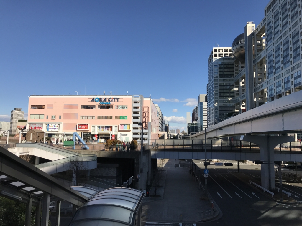 f:id:Nagoya1976:20170110181058j:plain