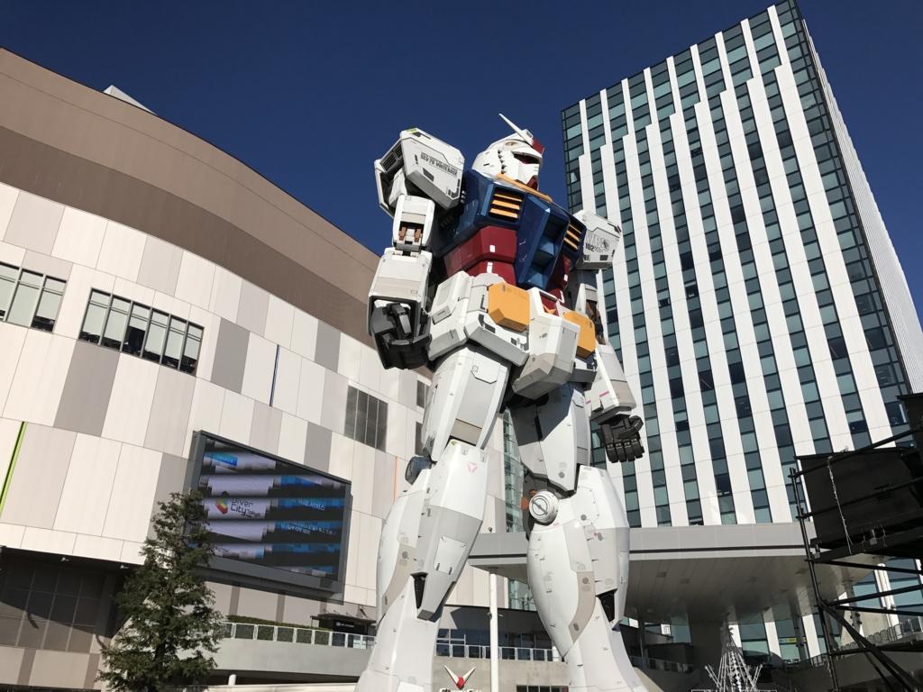 f:id:Nagoya1976:20170111220054j:plain