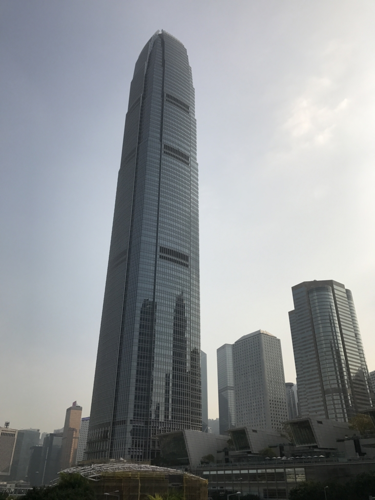 f:id:Nagoya1976:20170120060103j:plain