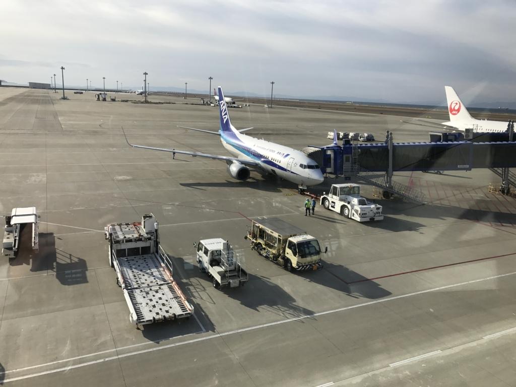 f:id:Nagoya1976:20170124085718j:plain