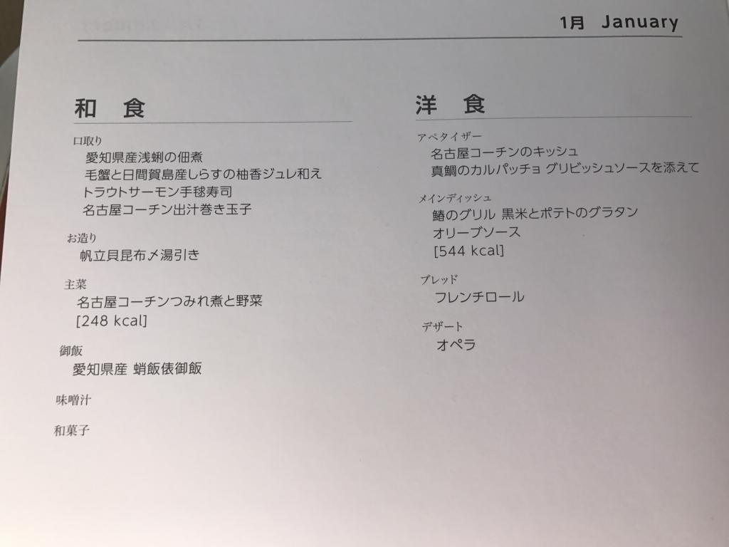 f:id:Nagoya1976:20170124091154j:plain