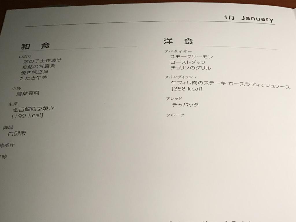 f:id:Nagoya1976:20170125081245j:plain