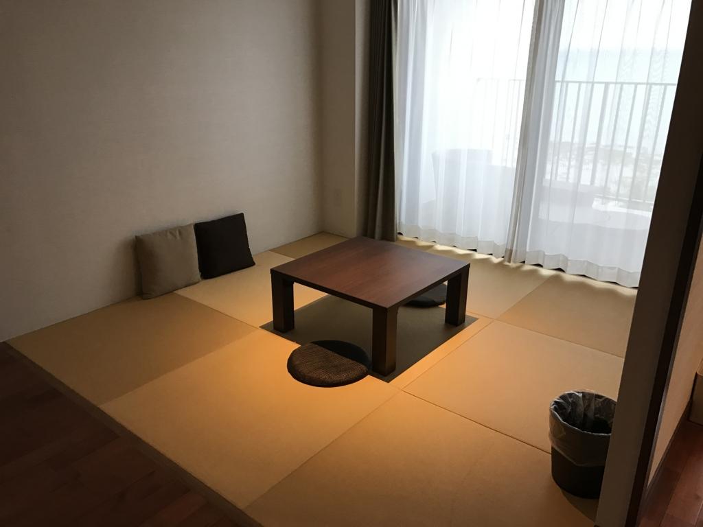f:id:Nagoya1976:20170130174919j:plain
