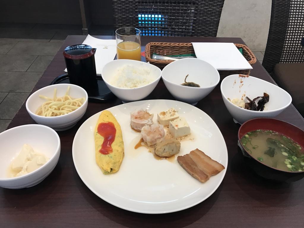 f:id:Nagoya1976:20170130180618j:plain