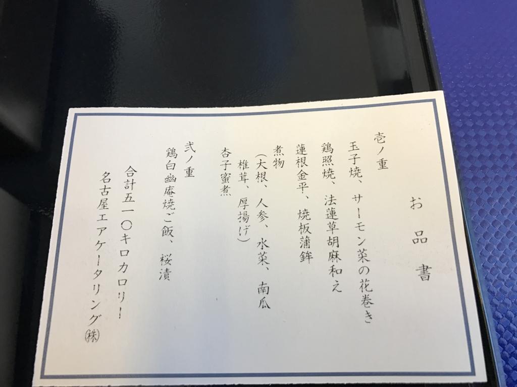 f:id:Nagoya1976:20170131115846j:plain