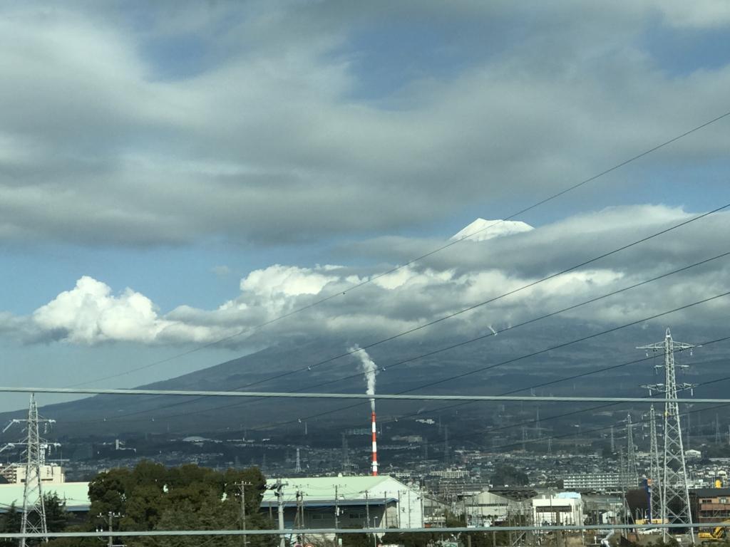 f:id:Nagoya1976:20170202172747j:plain