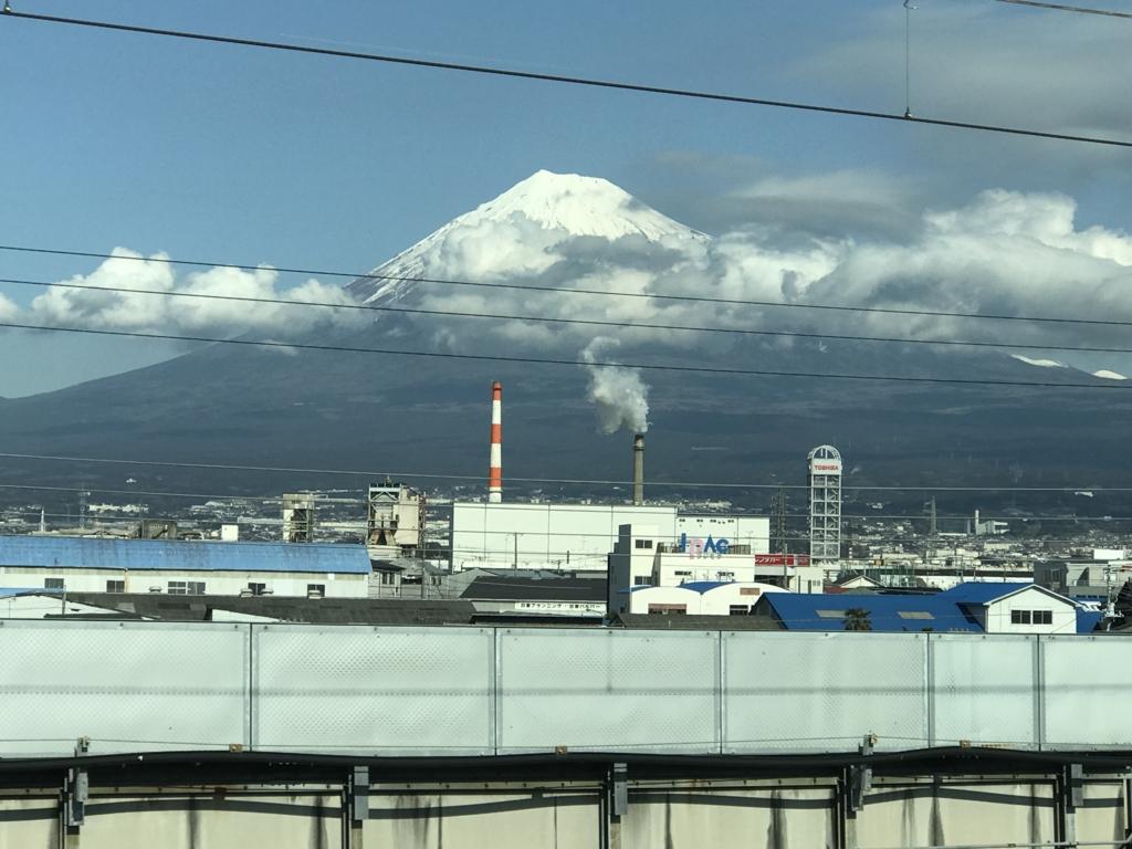 f:id:Nagoya1976:20170202172933j:plain