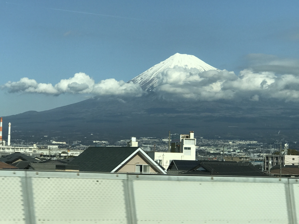 f:id:Nagoya1976:20170203193423j:plain