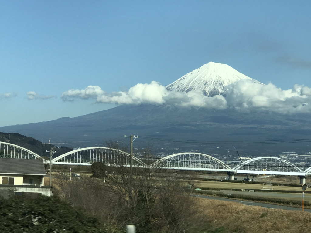 f:id:Nagoya1976:20170203195237j:plain