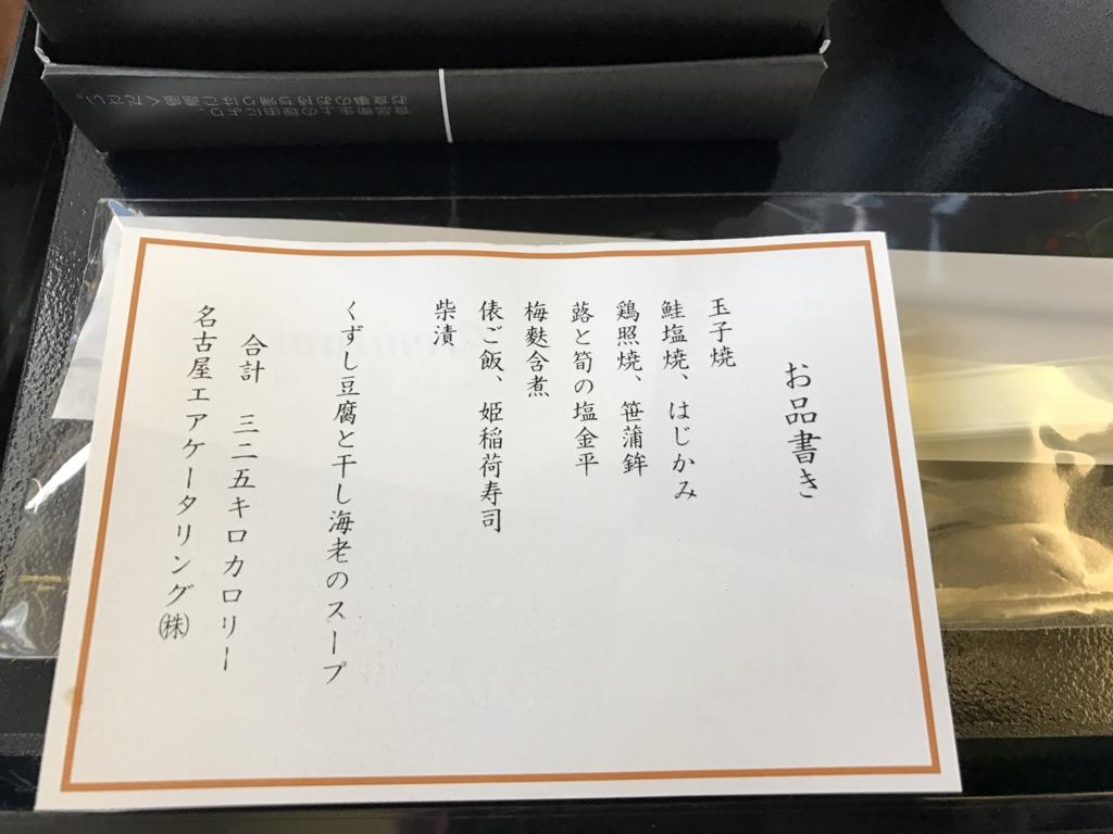 f:id:Nagoya1976:20170204152853j:plain