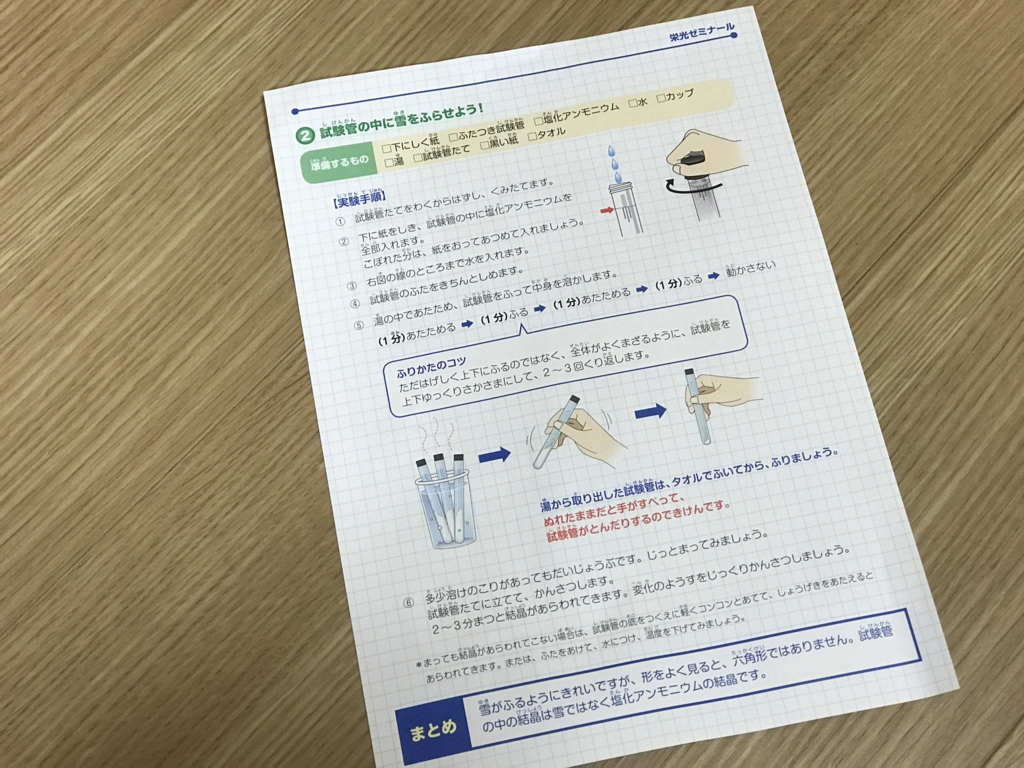 f:id:Nagoya1976:20170207224540j:plain