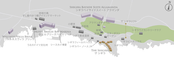 f:id:Nagoya1976:20170211101034j:plain