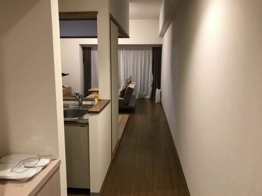 f:id:Nagoya1976:20170211121519j:plain