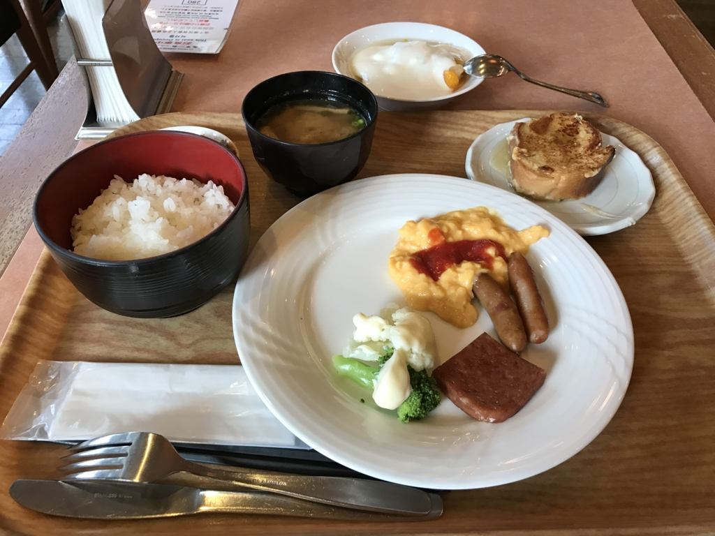 f:id:Nagoya1976:20170212211012j:plain