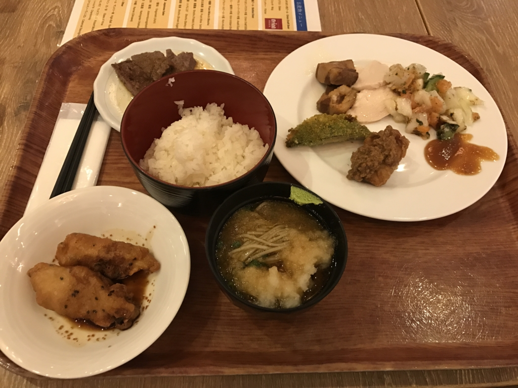 f:id:Nagoya1976:20170212212121j:plain