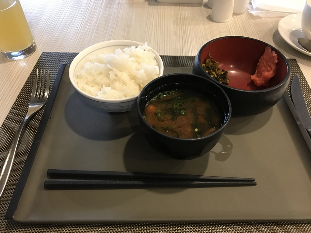 f:id:Nagoya1976:20170213082247j:plain
