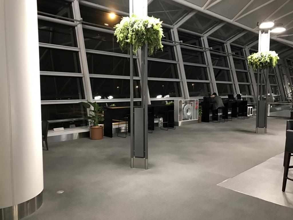 f:id:Nagoya1976:20170216190057j:plain