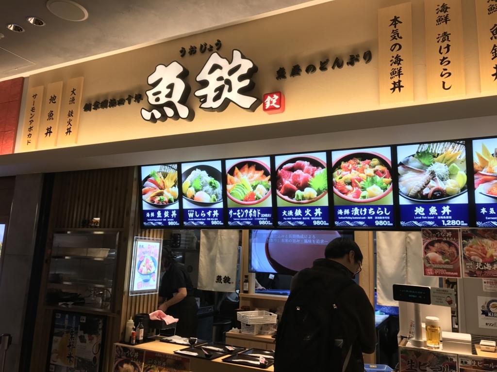 f:id:Nagoya1976:20170225052556j:plain