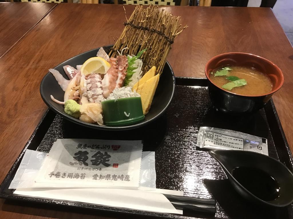 f:id:Nagoya1976:20170225053755j:plain
