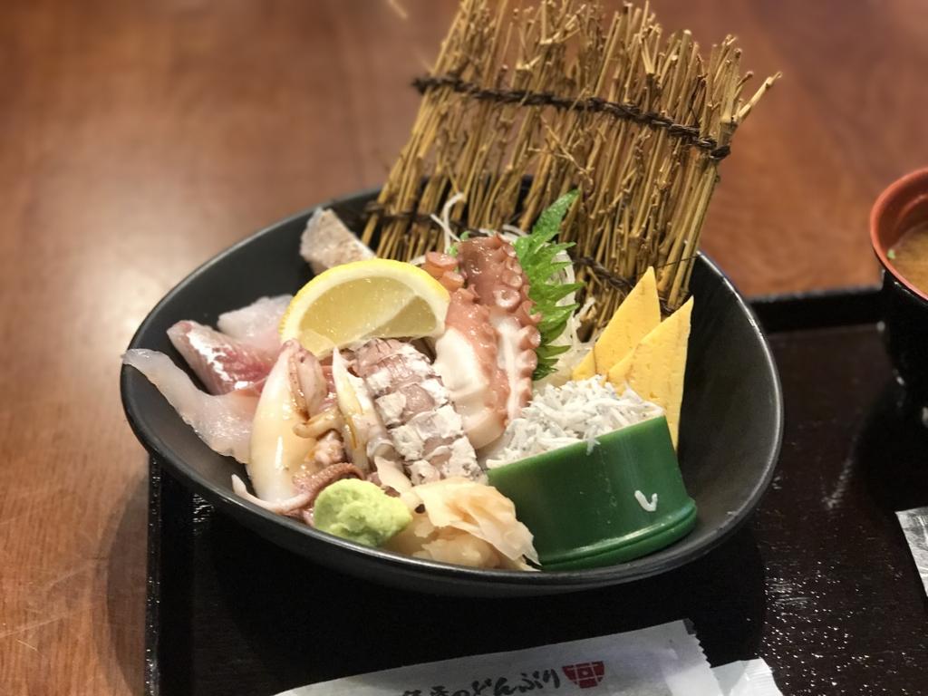 f:id:Nagoya1976:20170225054150j:plain