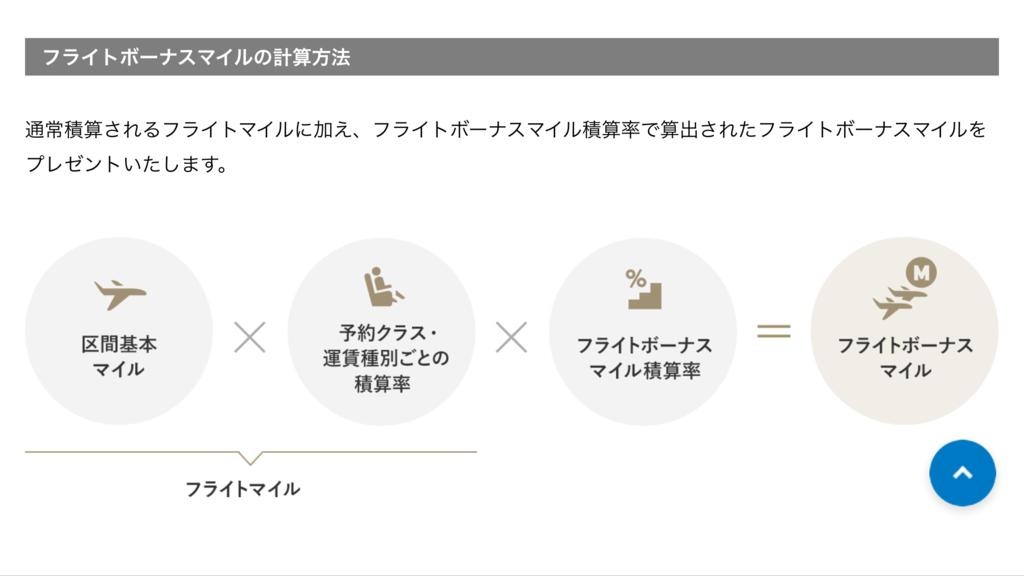 f:id:Nagoya1976:20170320204702p:plain