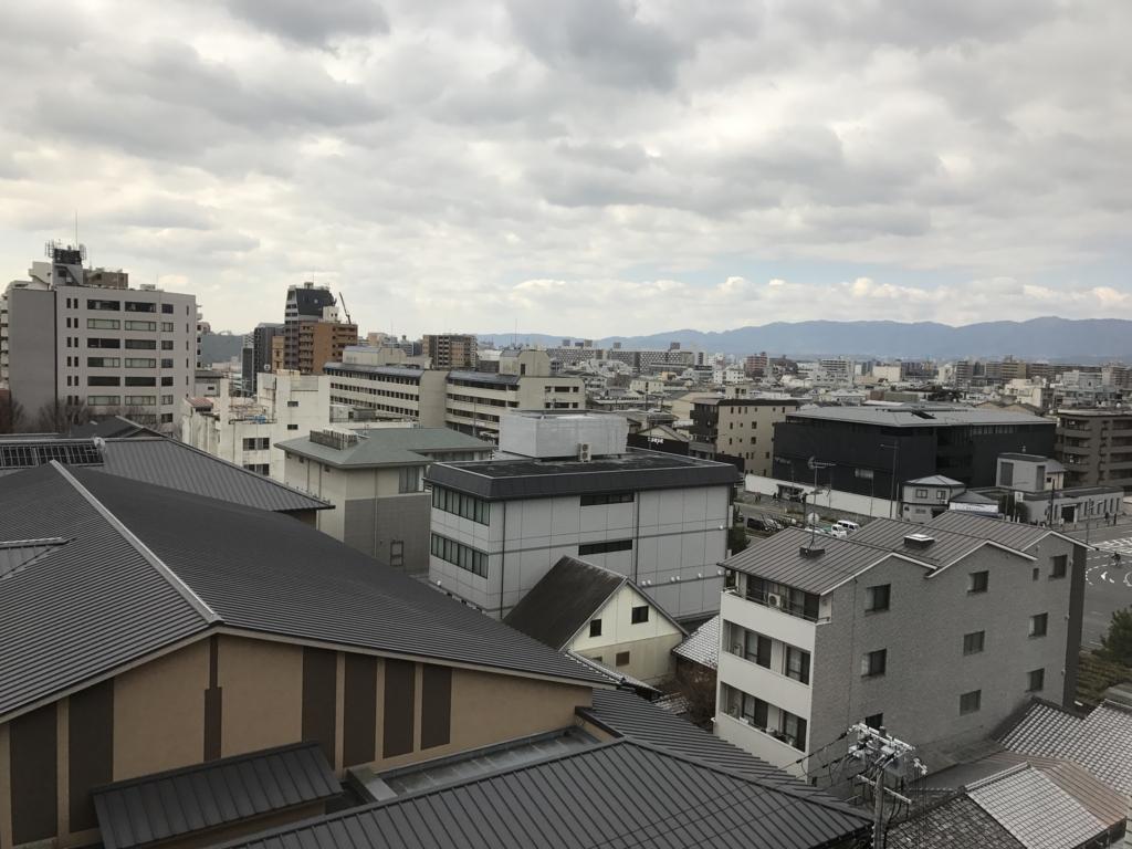 f:id:Nagoya1976:20170322081817j:plain