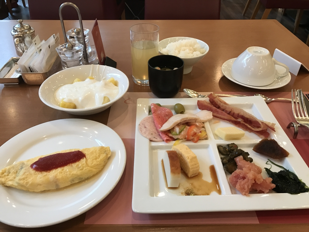 f:id:Nagoya1976:20170322083151j:plain