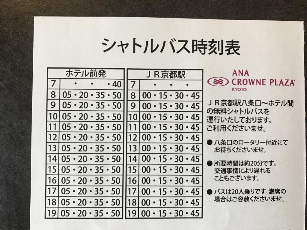 f:id:Nagoya1976:20170324130431j:plain