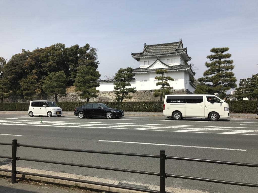 f:id:Nagoya1976:20170324130903j:plain