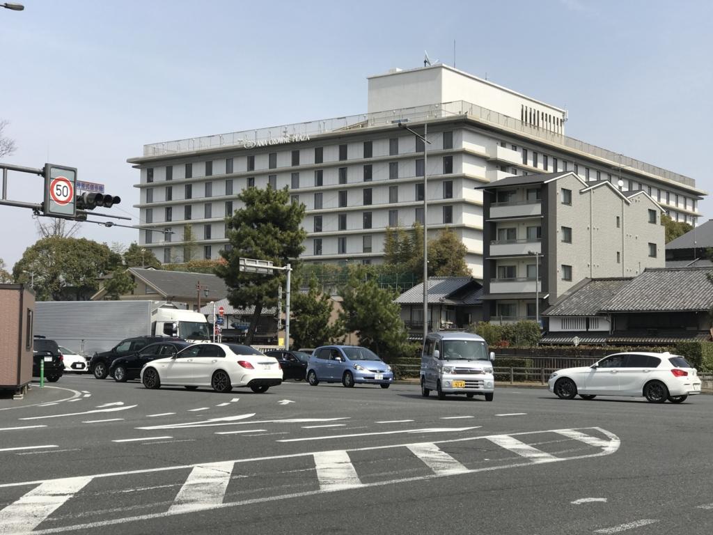 f:id:Nagoya1976:20170324131204j:plain