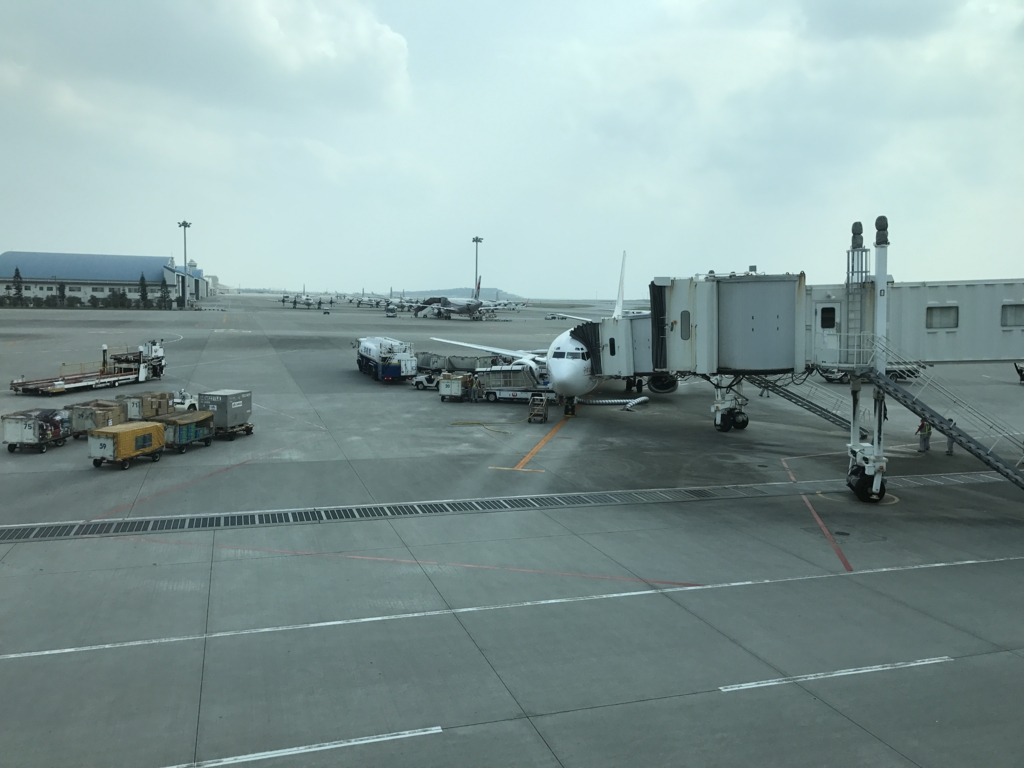 f:id:Nagoya1976:20170330090149j:plain