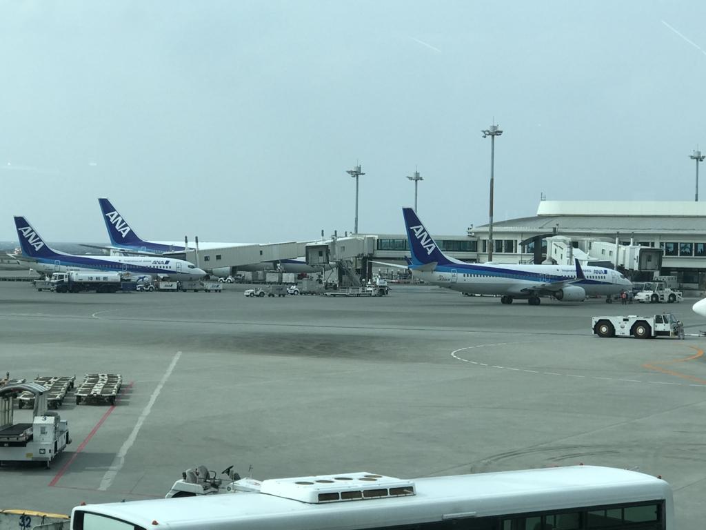 f:id:Nagoya1976:20170330090439j:plain
