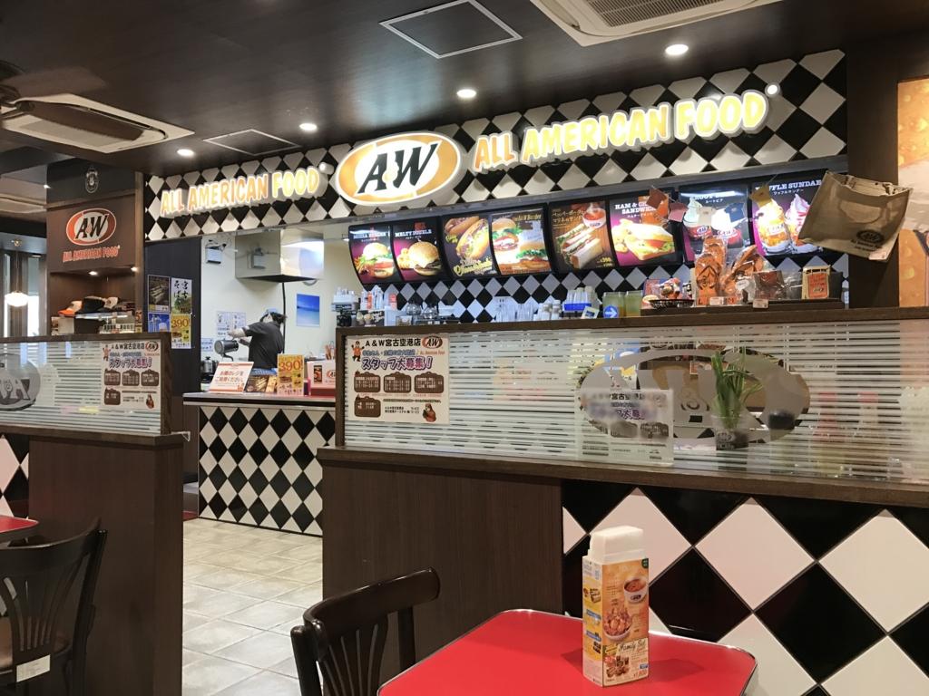 f:id:Nagoya1976:20170330190507j:plain