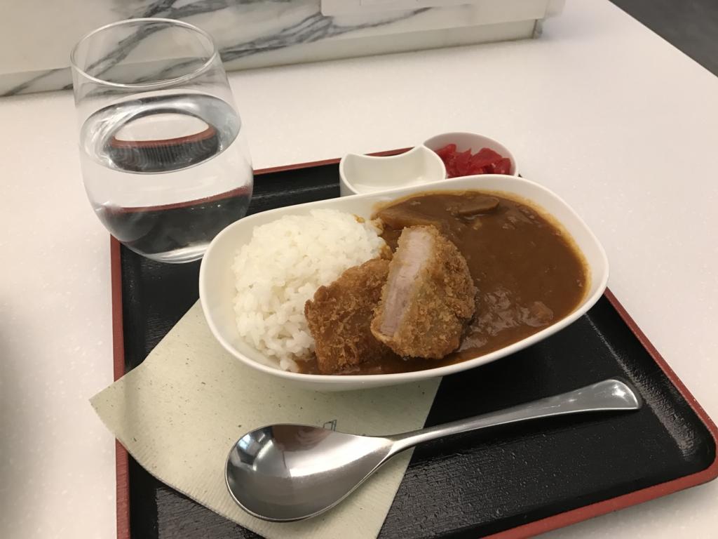 f:id:Nagoya1976:20170331115833j:plain