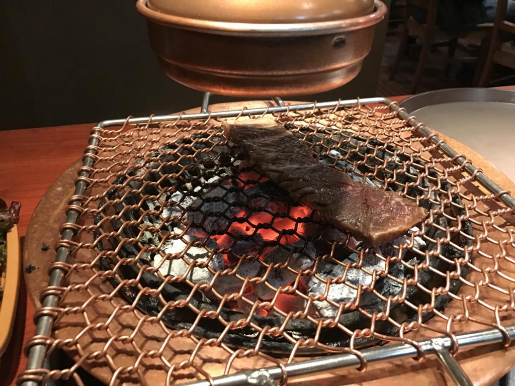 f:id:Nagoya1976:20170403004120j:plain
