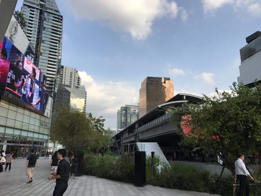 f:id:Nagoya1976:20170417152620j:plain