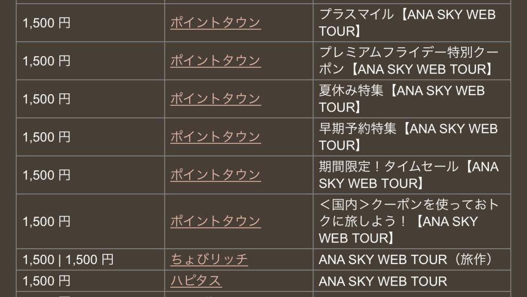 f:id:Nagoya1976:20170425124545p:plain