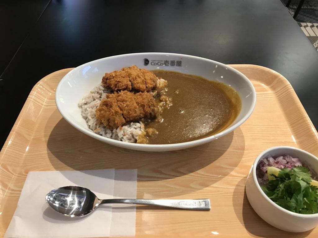 f:id:Nagoya1976:20170426130925j:plain
