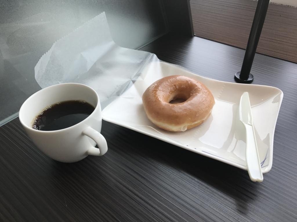 f:id:Nagoya1976:20170427090210j:plain