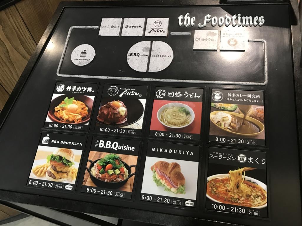f:id:Nagoya1976:20170427091325j:plain