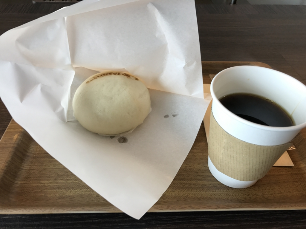 f:id:Nagoya1976:20170427160452j:plain