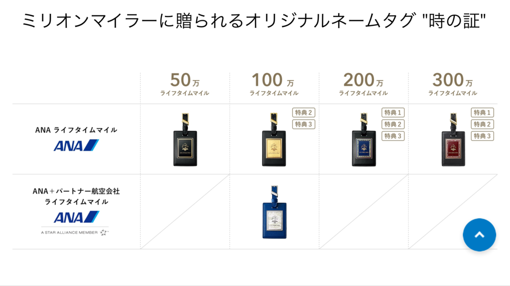 f:id:Nagoya1976:20170429082841p:plain