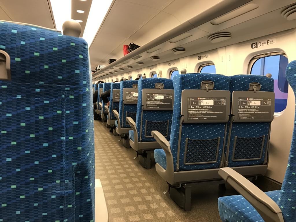 f:id:Nagoya1976:20170430151724j:plain