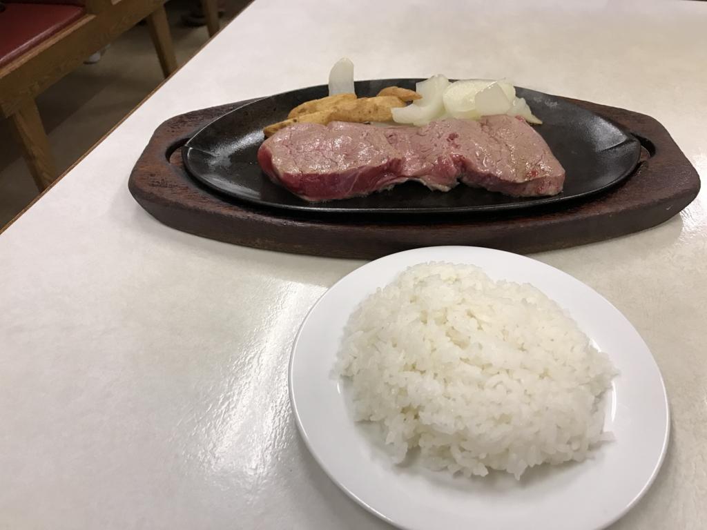 f:id:Nagoya1976:20170430160905j:plain